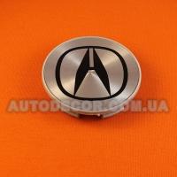 Колпачок заглушка для литых дисков Acura (70/64/12) 44732-S9A-A00
