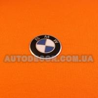 Эмблема BMW 45 мм на руль