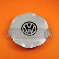Колпачки заглушки на литые диски Volkswagen (139/51/17) C7005K139
