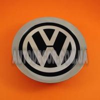 Колпачки заглушки на литые диски Volkswagen (147/58/18) C1041K148018