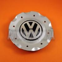 Колпачки заглушки на литые диски Volkswagen (148/58/14) 3B0601149L