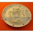 Колпачки заглушки на литые диски Volkswagen (148/58/17) 1KO601149E 8 отверстий