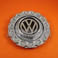 Колпачки заглушки на литые диски Volkswagen (150/50/15) C1003K150