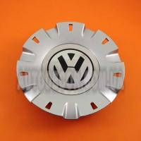 Колпачки заглушки на литые диски Volkswagen (150/59/21) 3BD601149C