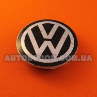 Колпачки заглушки на литые диски Volkswagen (77/59/14).....601149